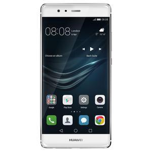 Huawei P9 32 Gb - Weiß (Pearl White) - Ohne Vertrag