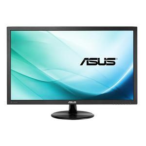 "Écran 23"" LCD fhdtv Asus VP247H"