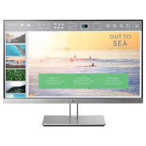 "Monitor 23"" LED FHD HP EliteDisplay E233"