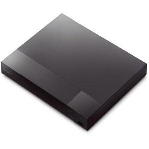 SONY BDP-S1700 Blu-Ray Disc / DVD Player