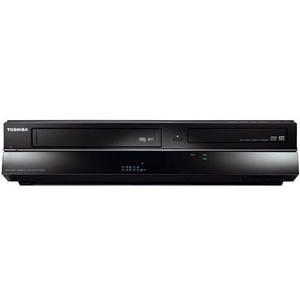 DVD-Player Toshiba DVR80