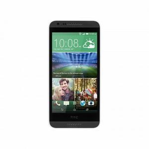 HTC Desire 620G 4 Gb Dual Sim - Grau - Ohne Vertrag