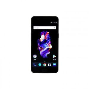 OnePlus 5 64 GB   - Grey - Unlocked