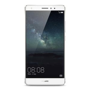 Huawei Mate S 32GB - Zilver - Simlockvrij