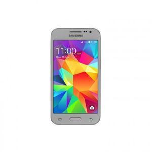 Galaxy Core Prime 8 Go Dual Sim - Argent - Débloqué