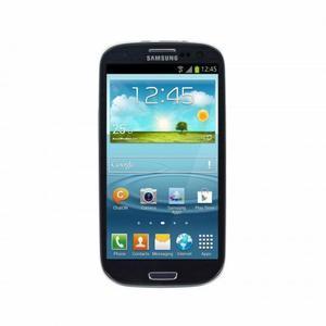 Galaxy S3 Neo 16 Gb Dual Sim - Blau - Ohne Vertrag
