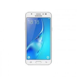 Galaxy J5 (2016) 8 Gb Dual Sim - Weiß - Ohne Vertrag