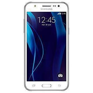 Galaxy J5 8 Go Dual Sim - Blanc - Débloqué