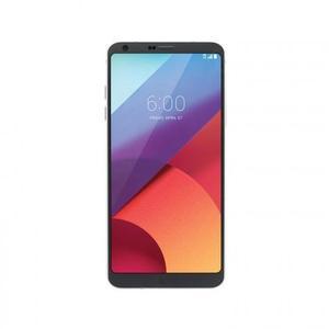 LG G6 32 Gb   - Grau - Ohne Vertrag