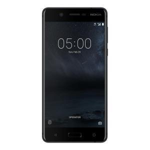 Nokia 5 16 Go Dual Sim - Noir - Débloqué
