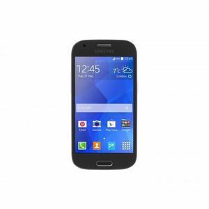 Galaxy Ace 4 8 Go   - Gris - Débloqué