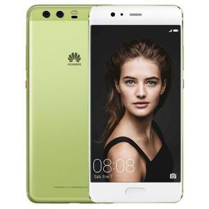 Huawei P10 64 Gb - Grün - Ohne Vertrag