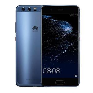 Huawei P10 64 Go Dual Sim - Bleu - Débloqué