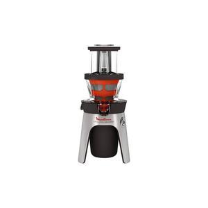 Frullatore Moulinex Infiny Press Revolution ZU500800