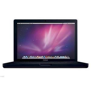"""Apple MacBook 13,3"""" (Begin 2008)"""