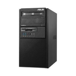 Asus BM1AE Core i7 3,5 GHz - HDD 1 To RAM 8 Go