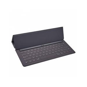 Smart Keyboard pour iPad Pro 12.9 - QWERTY