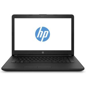 "HP 14-bs023nf 14"" Core i5 2,5 GHz  - HDD 1 To - 4 Go AZERTY - Français"