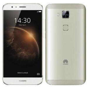 Huawei G8 32 Gb - Champán - Libre