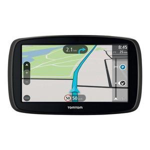 GPS TomTom Start 42 - Zwart