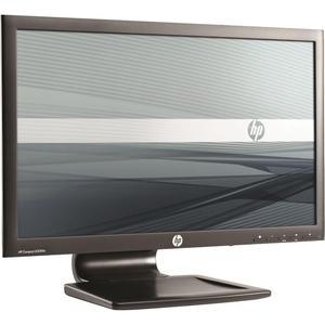 """Bildschirm 23"""" LCD FHD HP Compaq LA2306x"""