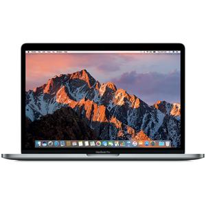 "Apple MacBook Pro 13,3"" (Finales del 2016)"