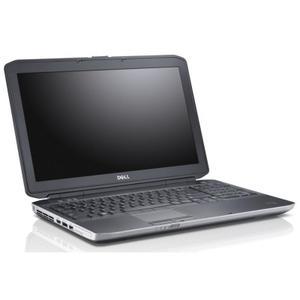"""Dell Latitude E5430 14,1"""" (2016)"""