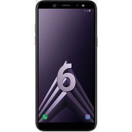 Galaxy A6+ 32 GB - Blue - Unlocked