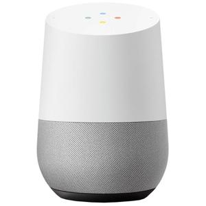 Google Home Speaker Bluetooth - Wit