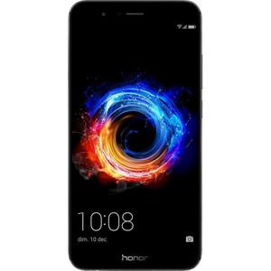 Huawei Honor 8 Pro 64 Gb - Negro (Midnight Black) - Libre