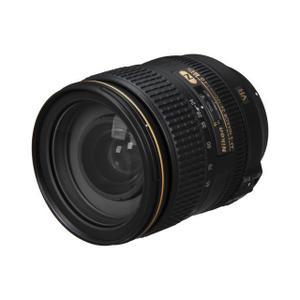 Objectif Nikon AF-S NIKKOR 24-120MM F/4 G ED VR N