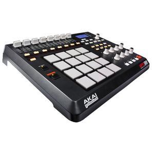 Contrôleur à pads MIDI Akai MPD32
