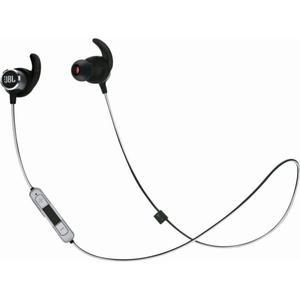 Auricolari Intrauricolari Bluetooth - Jbl Harman Reflect Mini 2