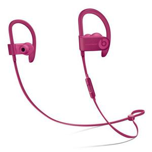 Ecouteurs Intra-auriculaire Bluetooth - Beats By Dr. Dre Neighborhood Collection Powerbeats3