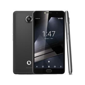 Vodafone Smart Ultra 7 16 Go - Gris - Débloqué