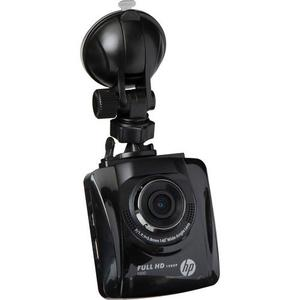 Caméscope portable HP F500