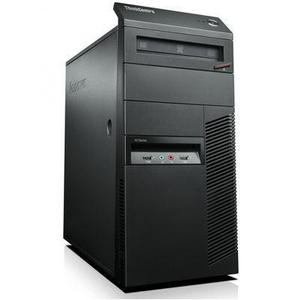 Lenovo ThinkCenter M90 Core i3-550 3,2 GHz  - HDD 250 Go RAM 3 Go