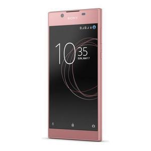 Sony Xperia L1 16 Gb   - Rosa - Ohne Vertrag