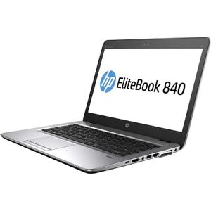 "HP Elitebook 840 G1 14"" (April 2014)"
