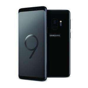 Galaxy S9 64 Go   - Noir Carbone - Débloqué