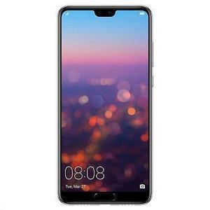 Huawei P20 Pro 128 GB - Peacock Blue - Unlocked