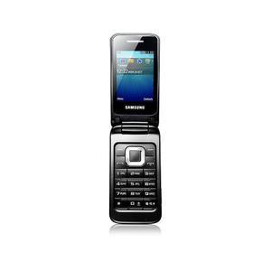 C3520 - Nero- Compatibile Con Tutti Gli Operatori