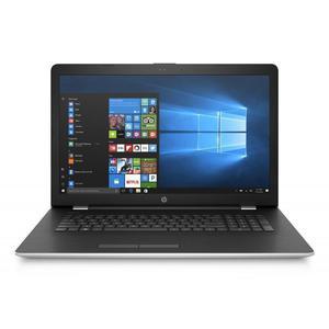 "HP Notebook 17-bs023nf 17,3"" (2018)"