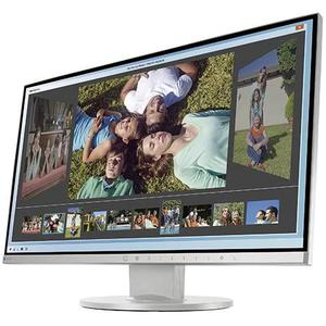 """Eizo FlexScan EV2450-GY FHD LCD Monitor 23"""""""