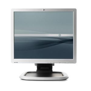 """Écran 17"""" LCD SXGA HP L1750"""