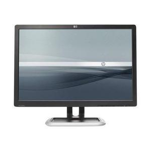 22-inch HP L2208w 1680x1050 LCD Monitor Black