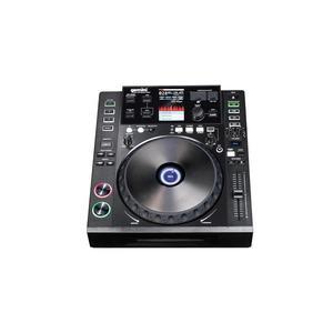 Contrôleur DJ Gemini CDJ-700