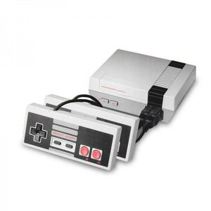 Gameconsole Nintendo NES Classic Mini - Wit