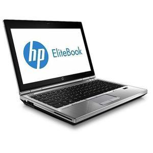 HP 8560P 15-inch (2011) - Core i7-2620M - 8GB - SSD 256 GB AZERTY - Francês