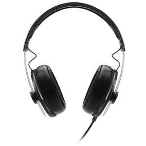 Kopfhörer mit Mikrophon Sennheiser Momentum i M2 - Schwarz